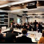 GT Smart Innovation Enertic (2019).Mar Gómez Zamora (URJC)