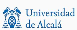 univ-alcala-logo