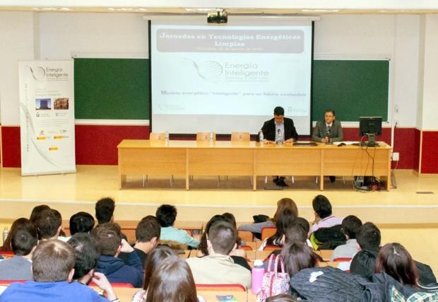 I-Jornada-Tecnología-Energéticas-Limpias-URJC-620x427