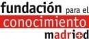 MADRID+d