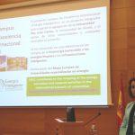 Seminario Reducción y revalorización de residuos agroalimentarios. 2016